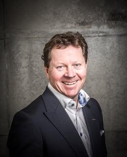 Knut Herman Gjøvaag