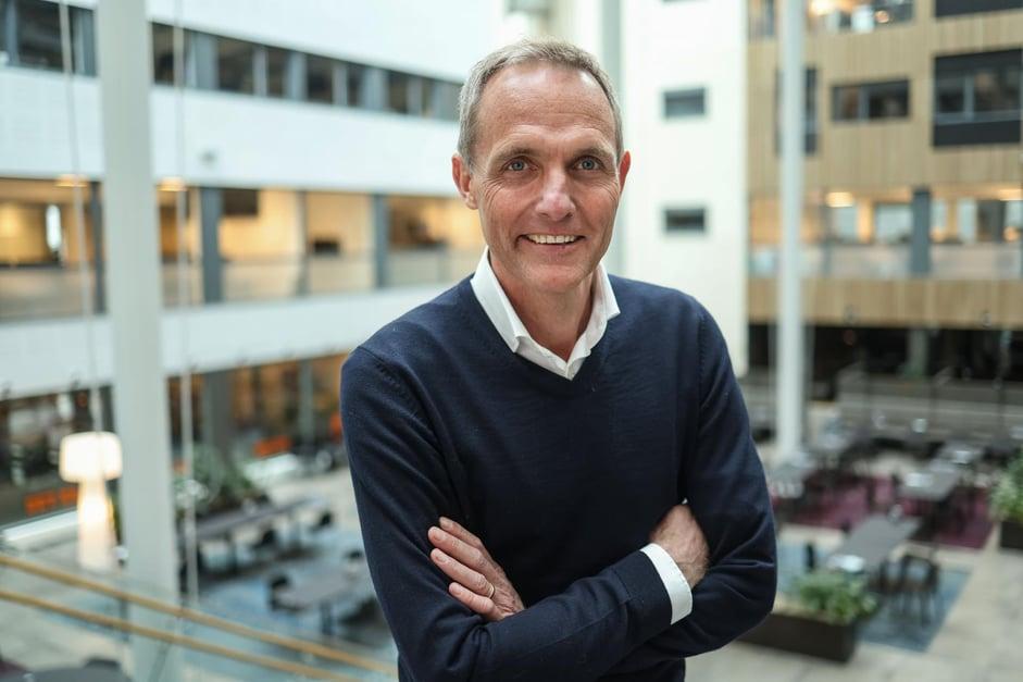 Marius_Hayler-NIO-Norge-2021-opt