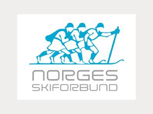 norgesskiforbund