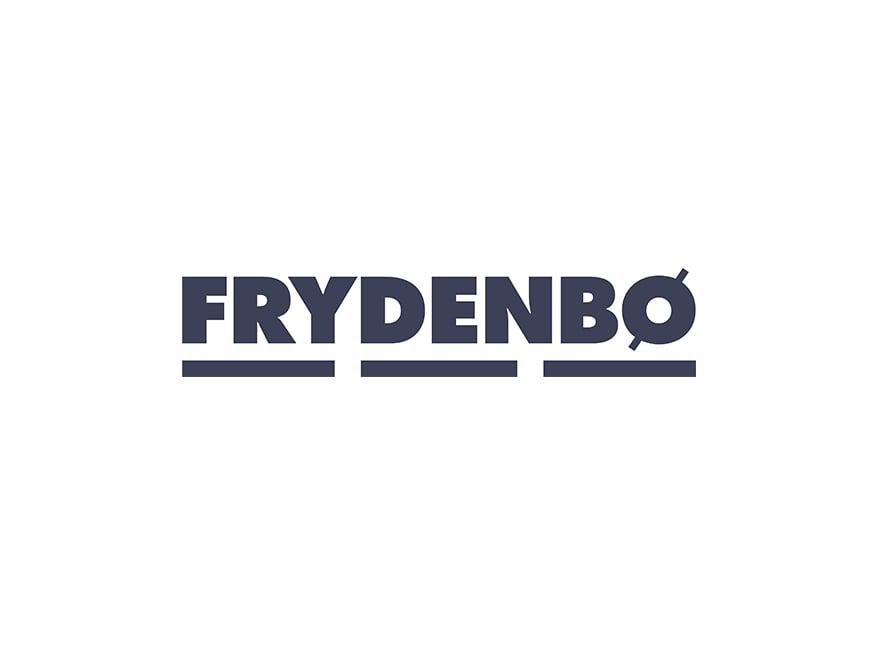 frydenbo_logo_2020_-1