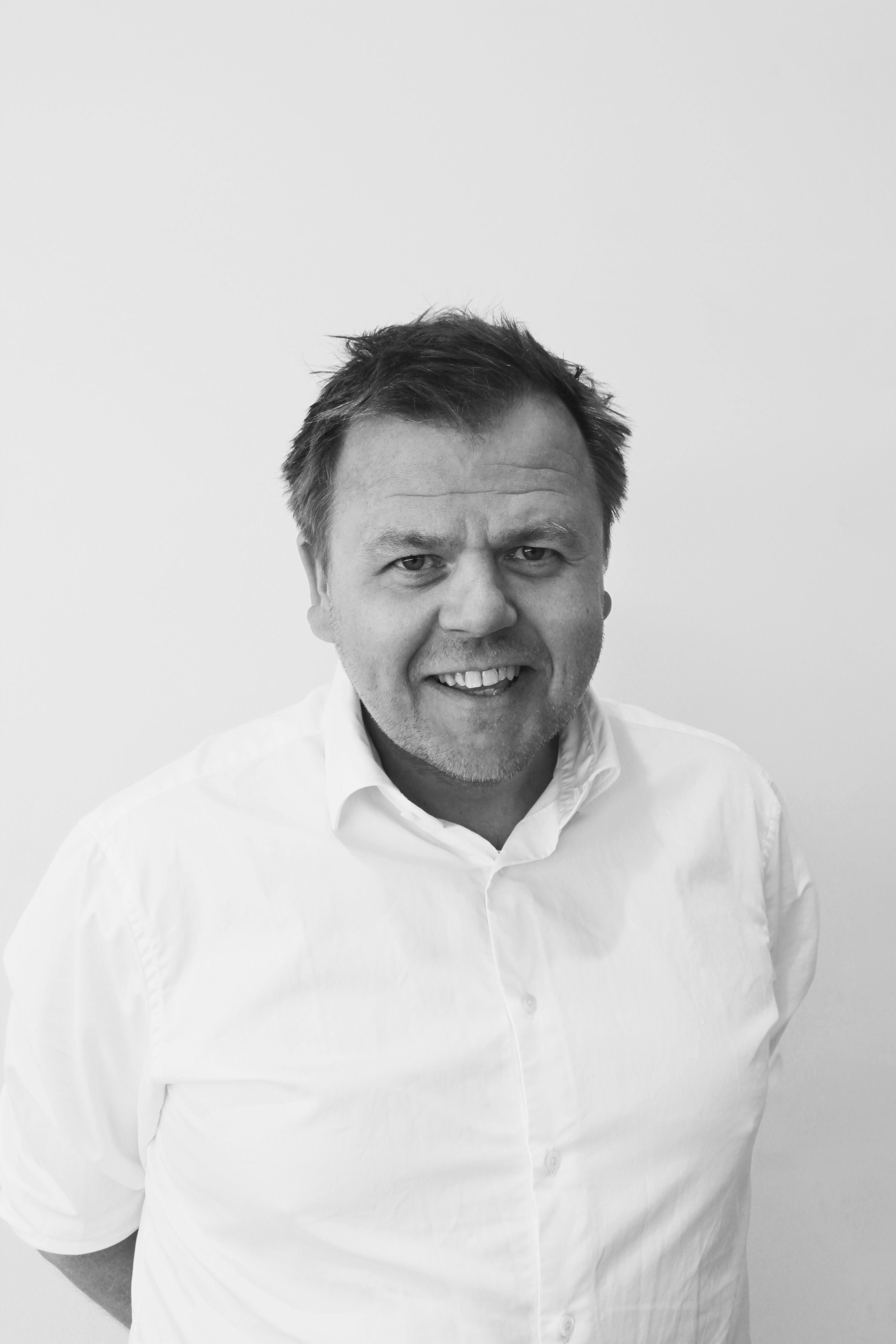 Erik Diesen