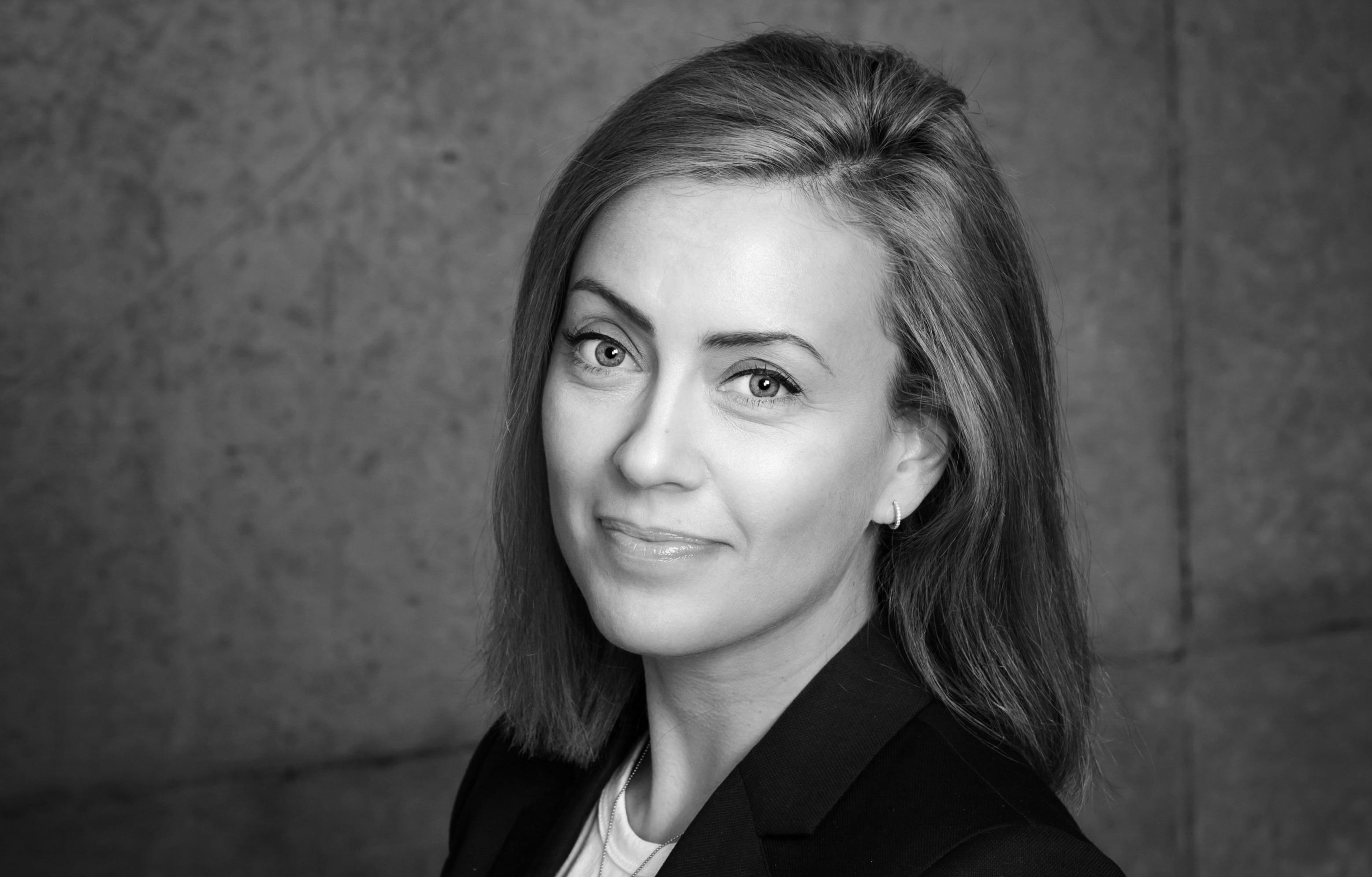 Pressekontakt Frydenbø Group Silje Ulla-Zahl