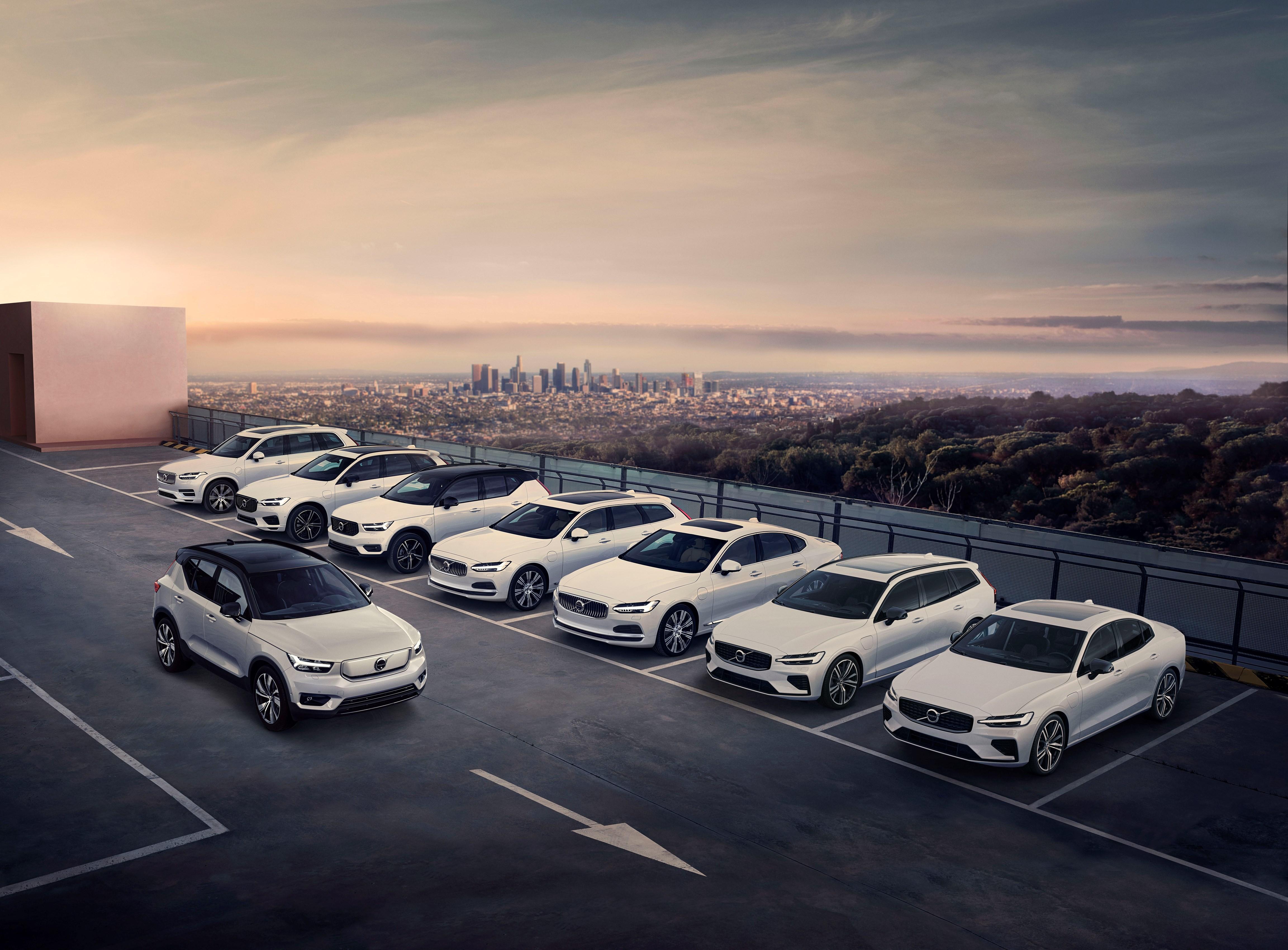 259253_Volvo_full_car_range