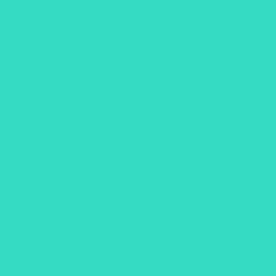 Tertiærfarger1